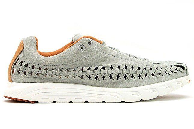 Nike Woven Mayfly 1 1