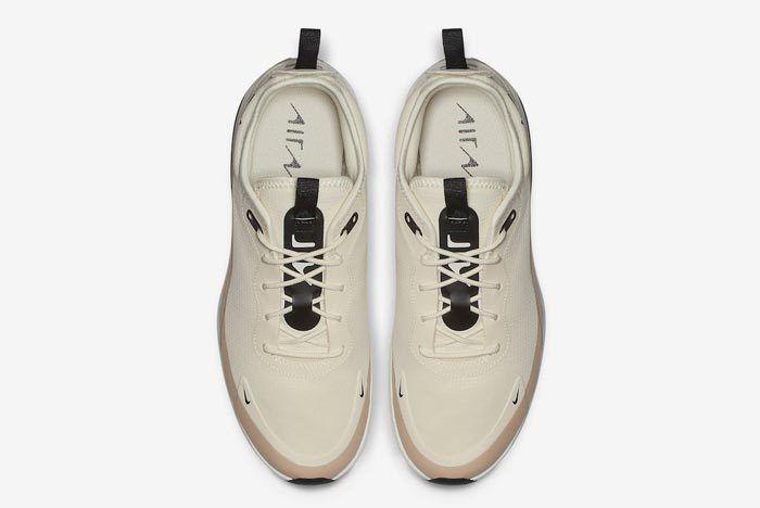 Nike Air Max Dia Pale Ivory 4
