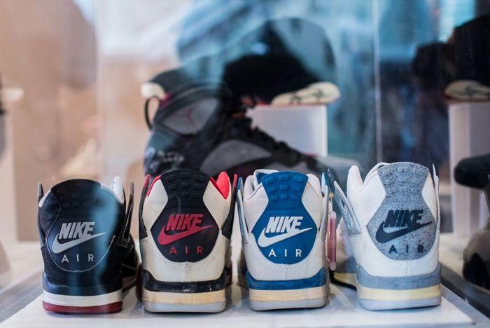 H Town Sneaker Summit 24