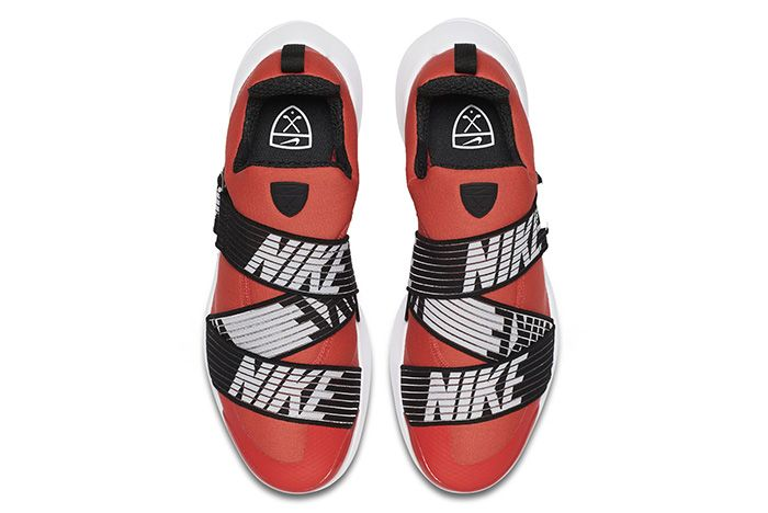 Nike Air Zoom Gimme 3