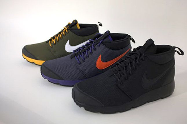 Nike Roshe Run Trail 2 1
