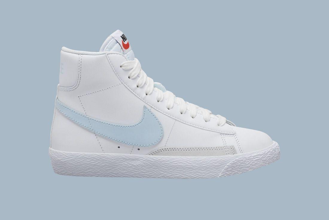 Nike Blazer Mid CZ7531-102