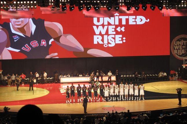 Nike World Basketball Festival 15 1