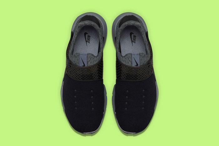 Nikelab Sockdart 10
