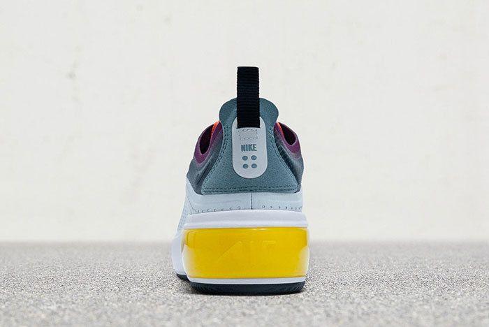 Nike Air Max Dia Featured Footwear Nsw 11 19 18 1033 Hd 1600