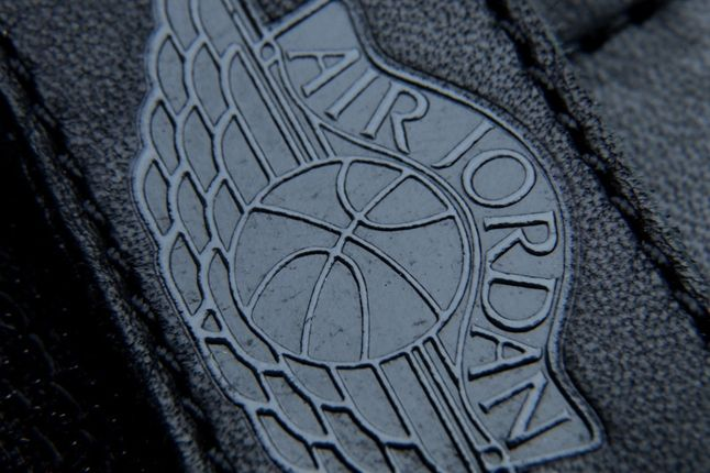 Just Don X Jumpman23 Bhm Aj1 Logo 1