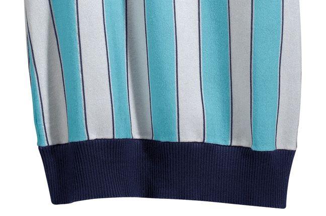 Adidas Jeremy Scott Football Dress 1 1
