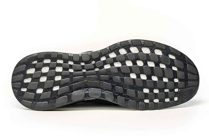 Adidas Y 3 Pack 11
