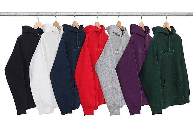 Supreme Atelier Pullover Jumpers Rack7 1