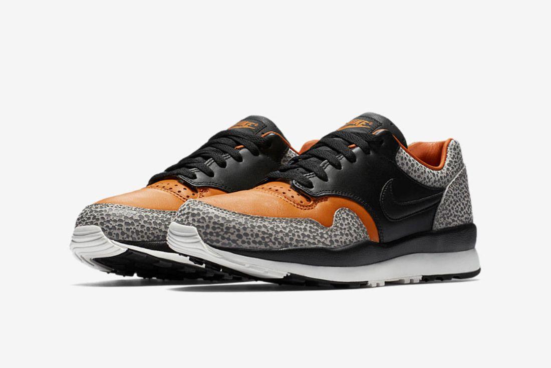 Nike Air Safari 2018 7