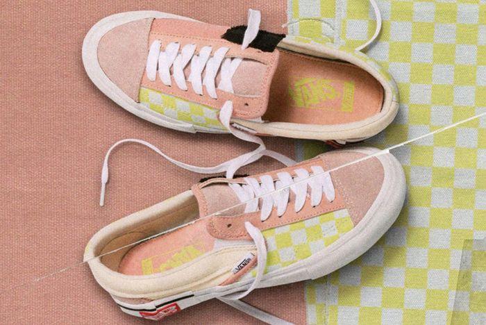 Vans Inside Out Pack 2 1010X673 Sneaker Freaker