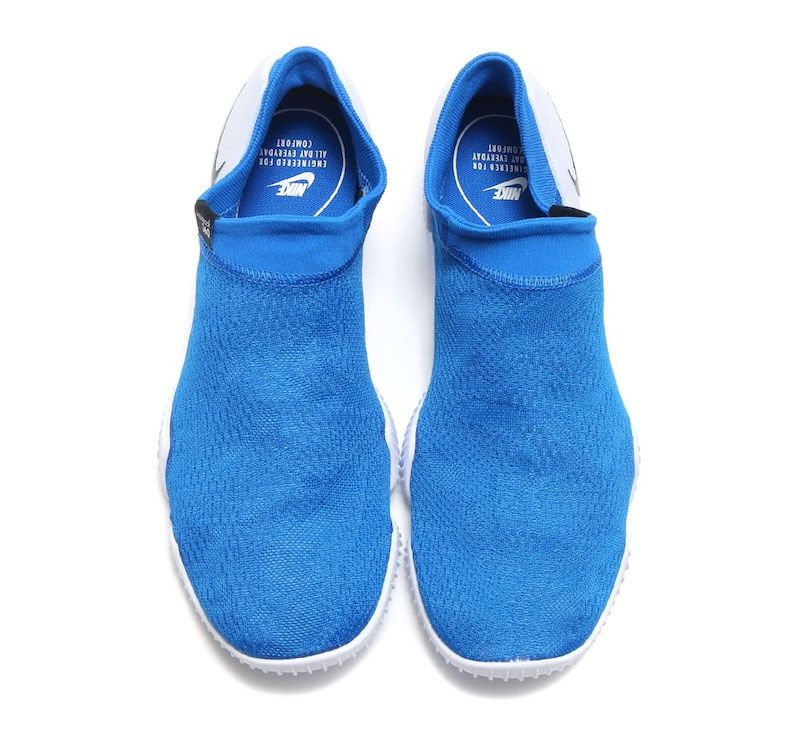 Nike Aqua Sock 360 7