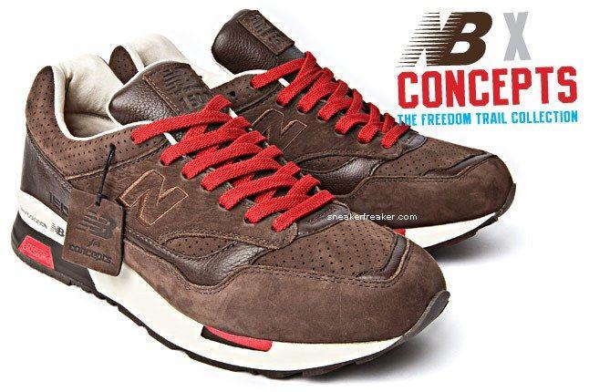 Nbx Concepts 1500 34 1