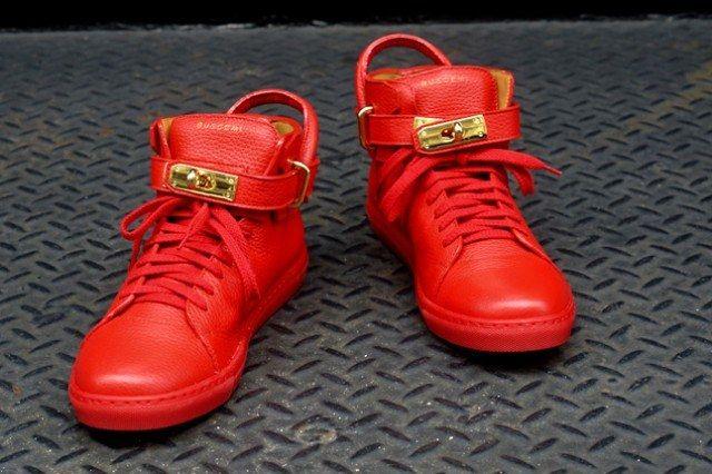 Buscemi 100Mm Shoe 8 640X4261