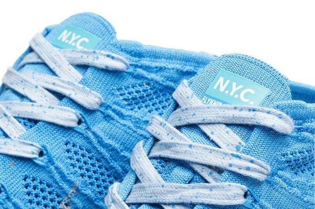 Nike Lunarmax Flyknit Chukka Nyc Bump 3