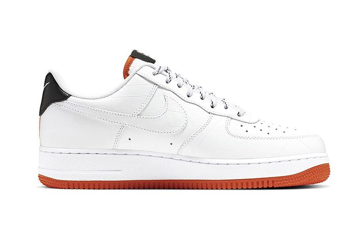Nike Air Force 1 Ny Vs Ny Streetball Pack Release Information Side3