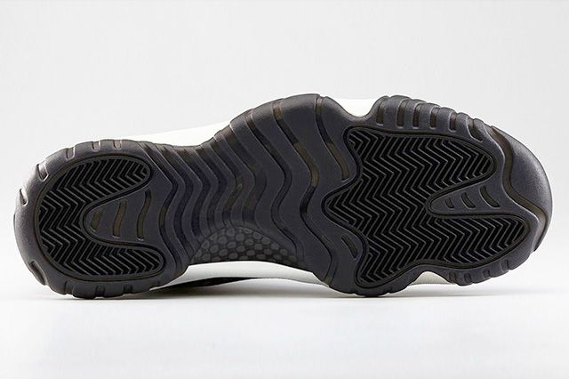 Jordan Future Dark Army