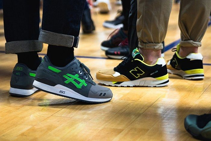 The Kickz Stand Swap Meet Hits Adelaide This Weekendfeature