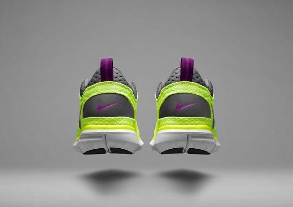 Nike Free Og Breathes Again 19