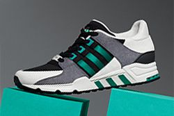 Adidas Eqt Melbourne Pop Up Thumb