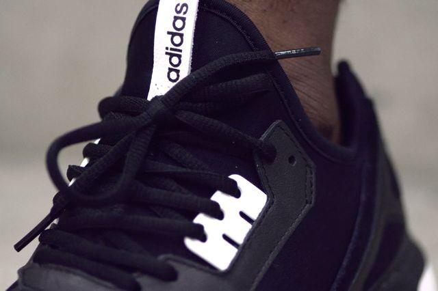Adidas Tubular 1