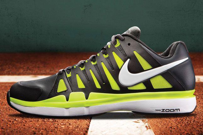Nike Zoom Vapor 9 Tour 01 1