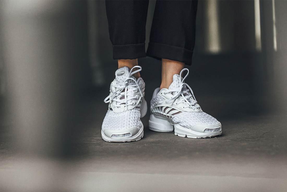 Adidas Climacool 2 Colourways 10