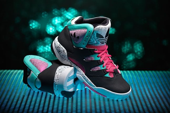 Adidas Miami Lights Glc Hero 1