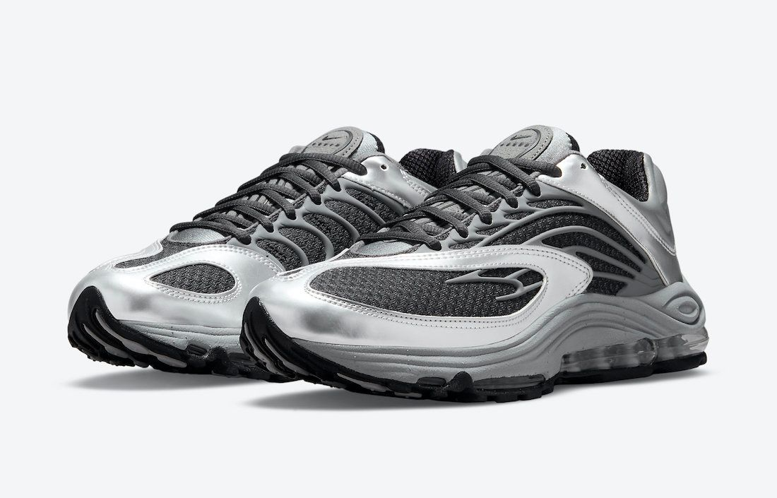 Nike-Air-Tuned-Max-Silver-