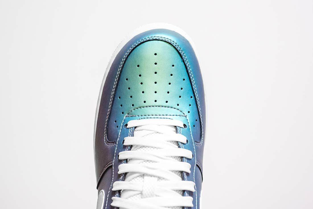 Nike Air Force 1 Fresh Mint 9 1