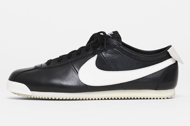 Nike Sportswear Spring 2012 Running Collection 32 1