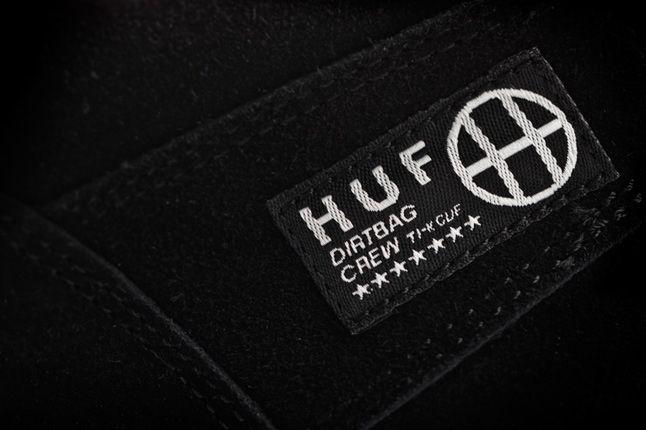 Huf Huf1 Vulc Black Cream 02 1