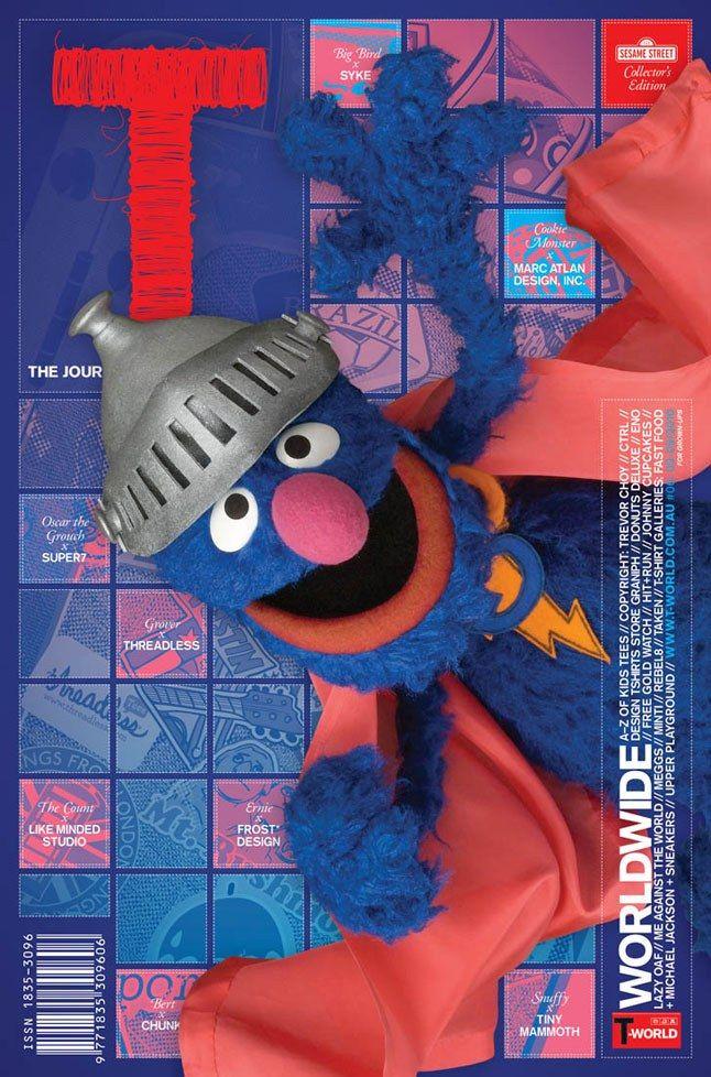T06 Cover Grover 100Dpi 1