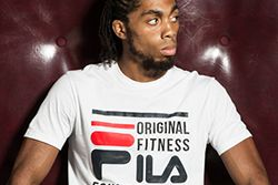 Fila Holiday 13 Apparel Collection Thumb
