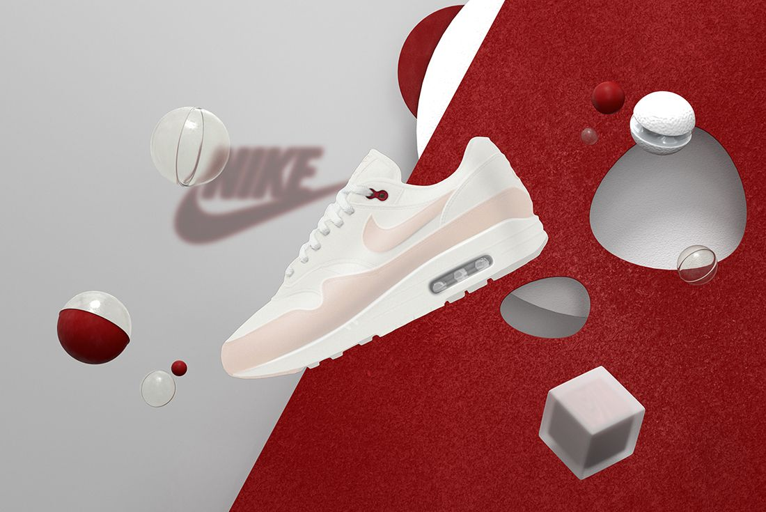 Vote For Your Favourite Air Max – Introducing The Revolution Airs8