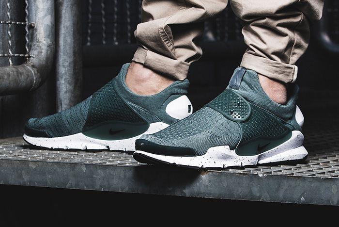 Nike Sockdart 4