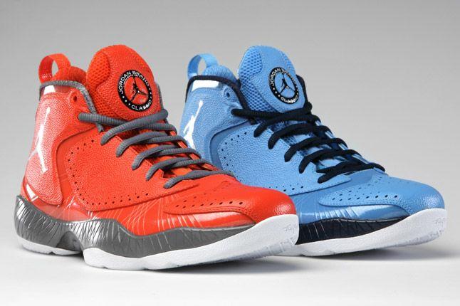 Air Jordan 2012 Deluxe 01 1