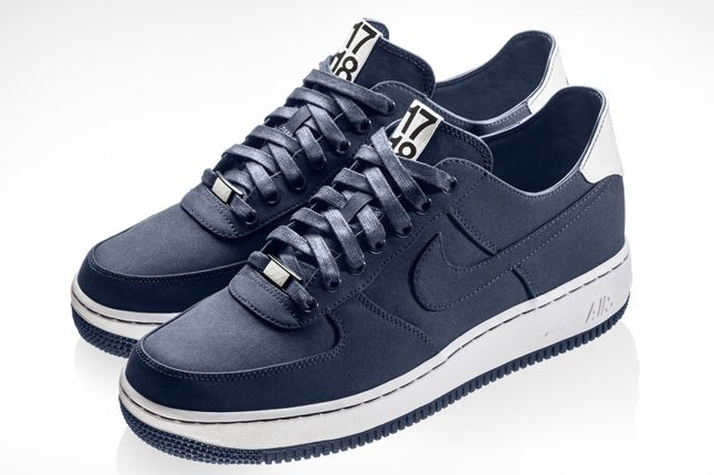 Dover Street Market Nike Air Force 1 03 1