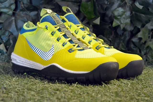 Nike Lunaricognito Pack 3