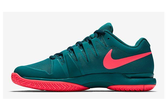 Nike Zoom Vapour 9 5 Tour Times 5 4