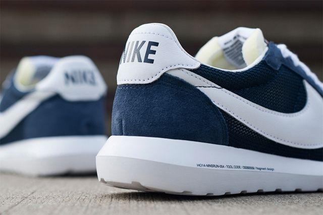 Fragment Design Nike Roshe Run 1