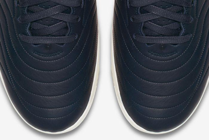 Nike Sb X Fb Pack 1