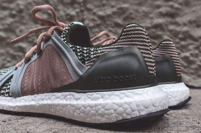 Adidas Ultra Boost Stella Mccartney 4