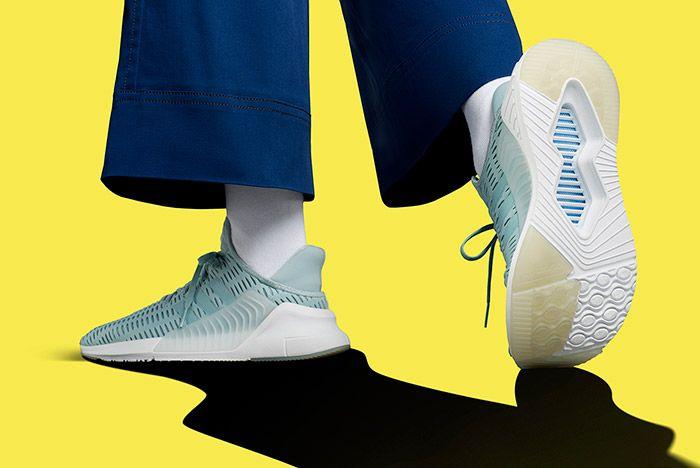 Adidas Climacool 02 17 Thumb