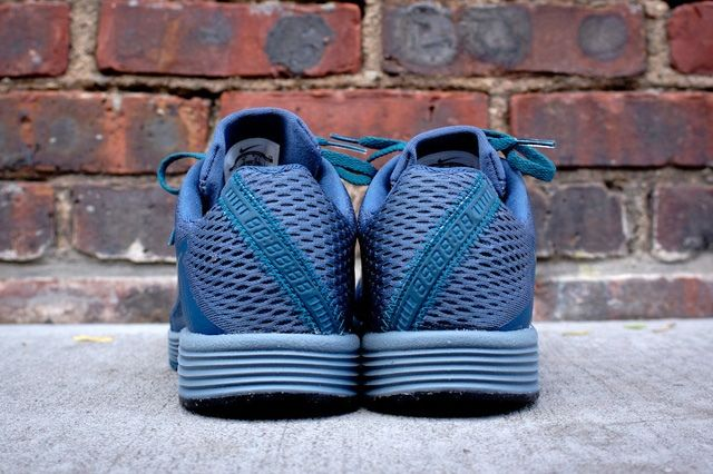 Nike Undercover Gyakusou Lunarspider Lt 3 1