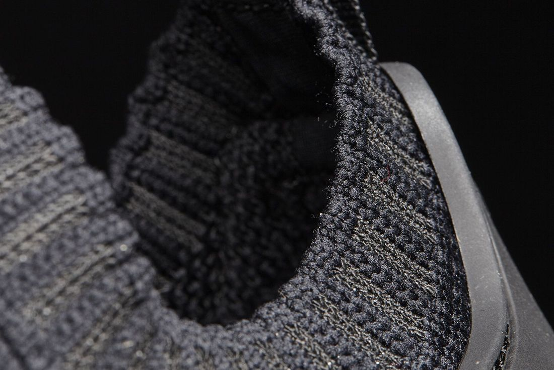 Adidas Nmd R1 Og 5