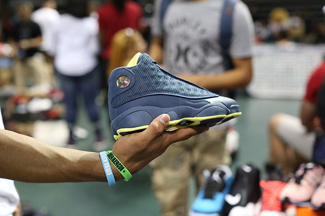 Sneaker Con Miami Event Recap 5