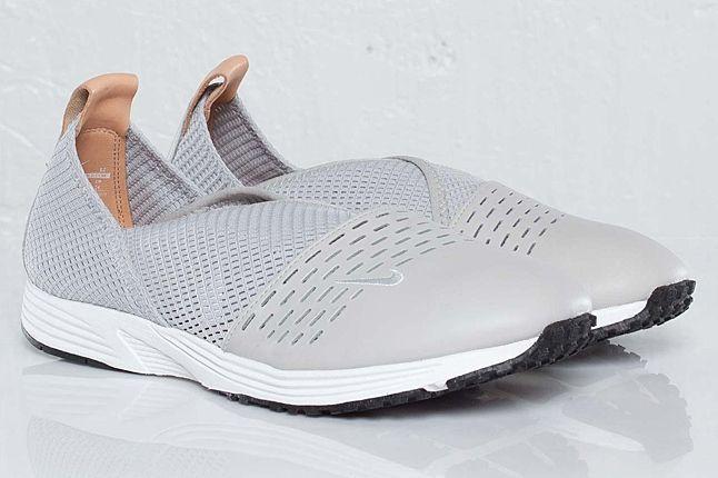 Nike Pocket Runner 2 1 1