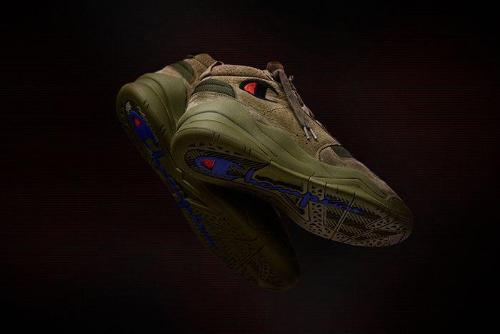Casbia Champion Ss18 Release Date Price 06 Sneaker Freaker