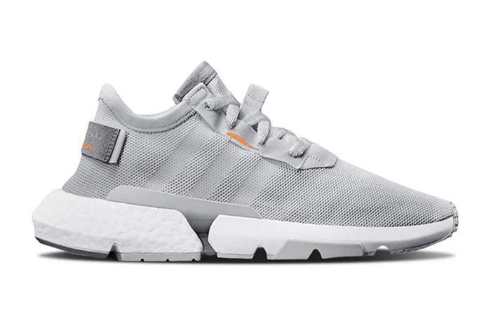 Adidas Pod S3 1 3